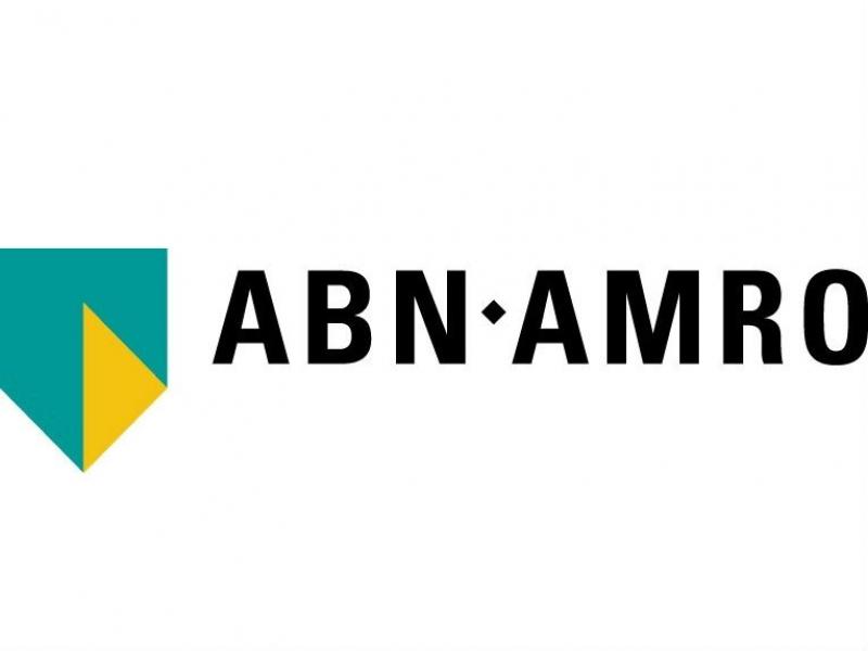 AA_ABN_AMRO_Bank_logo