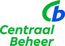 CB_Centraal_Beheer_logo