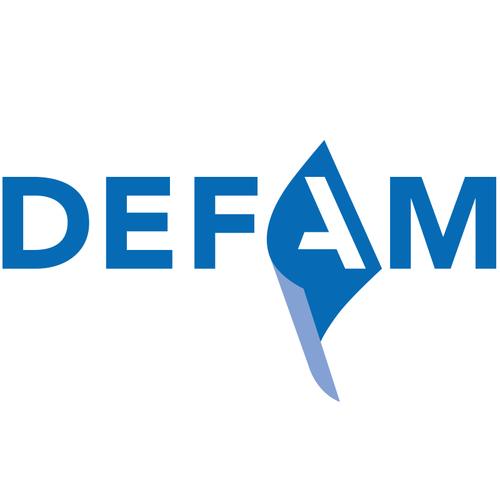 DM_Defam_logo