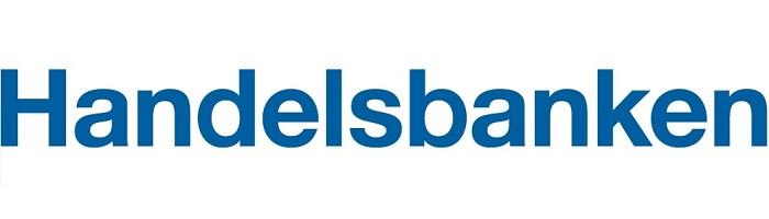 HB_Handelsbanken_logo