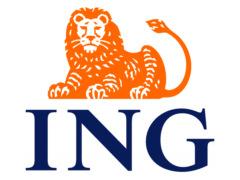 IN_ING_logo