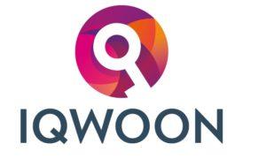 IQ_IQWOON_logo