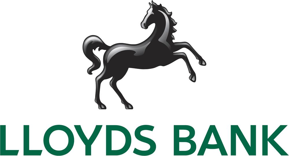 LL_Lloyds_Bank_logo