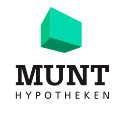 MT_Munt_Hypotheken_logo