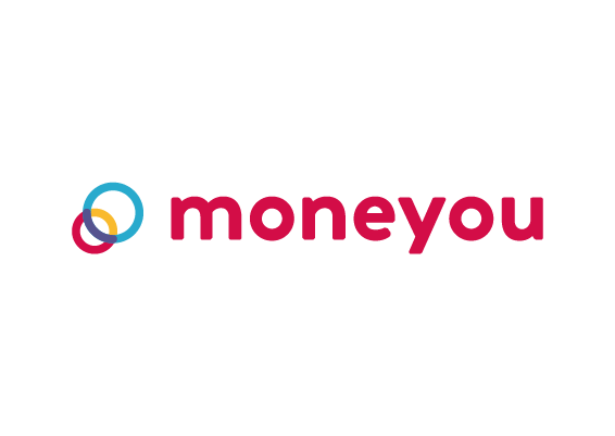 MY_Mone_You_logo