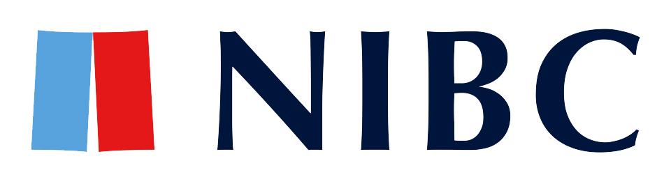 NI_NIBC_Bank_N.V._logo
