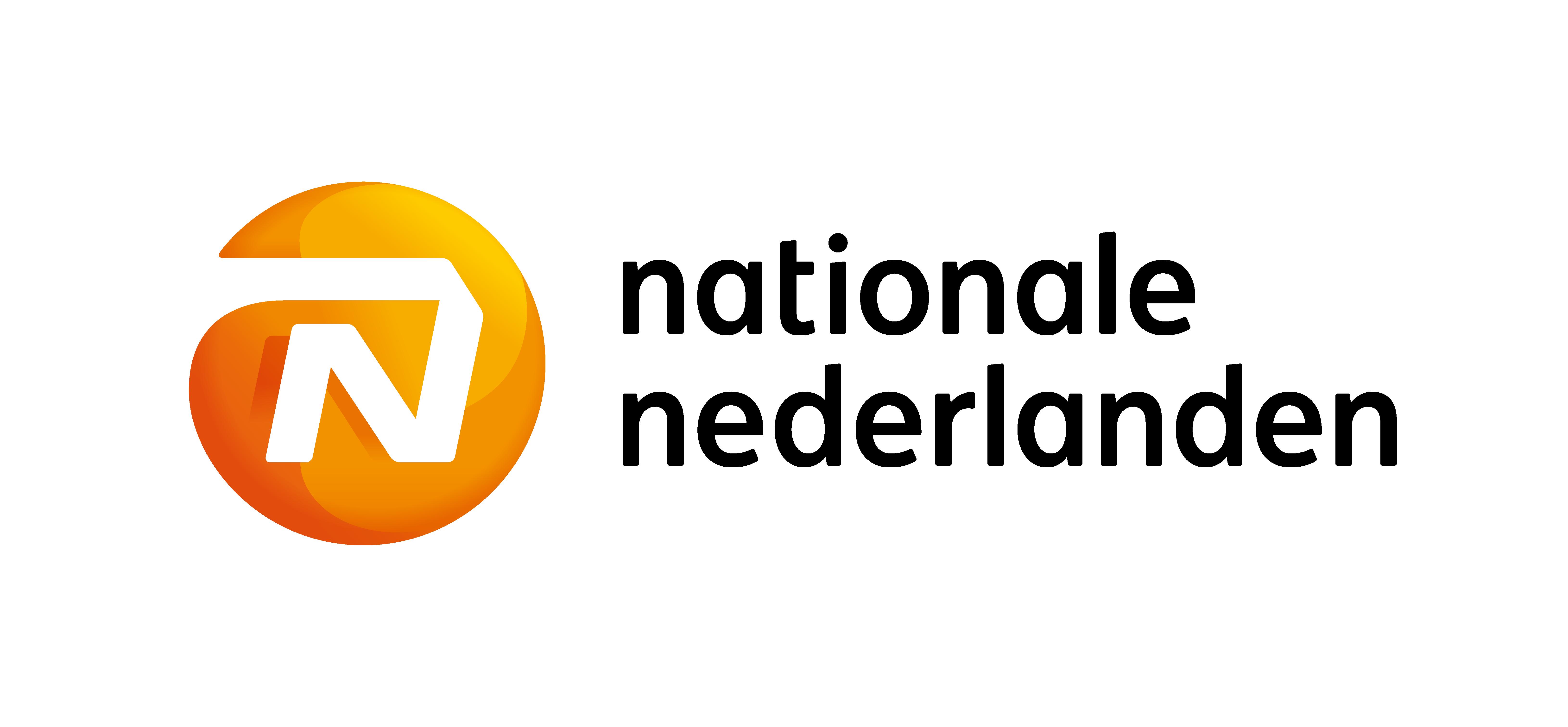 NN_Nationale_Nederlanden_Hypotheken_logo