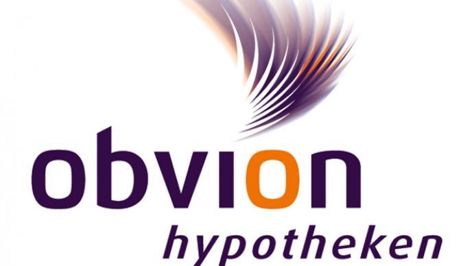 OV_Obvion_logo