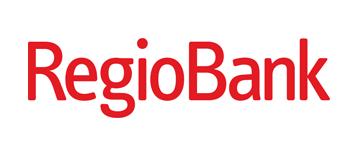 RG_RegioBank_logo