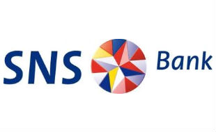 SN_SNS_Bank_logo
