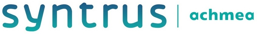SY_Syntrus_Achmea_Hypotheken_logo
