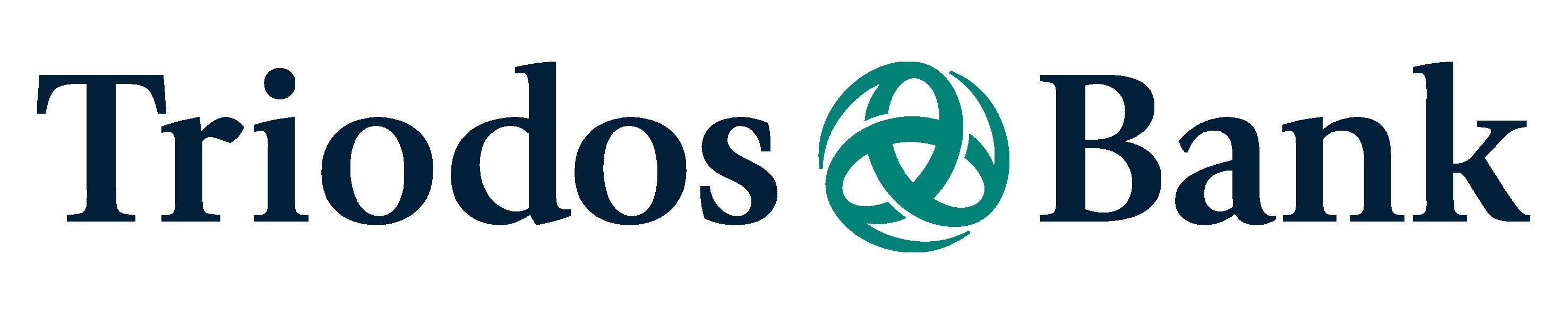 TB_Triodos_Bank_logo