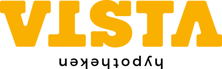 VA_Vista_Hypotheken_logo