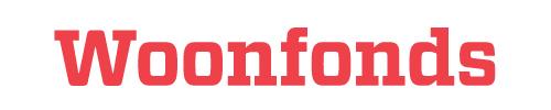 WF_Woonfonds_Hypotheken_logo