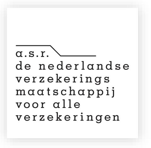 AU_ASR_logo