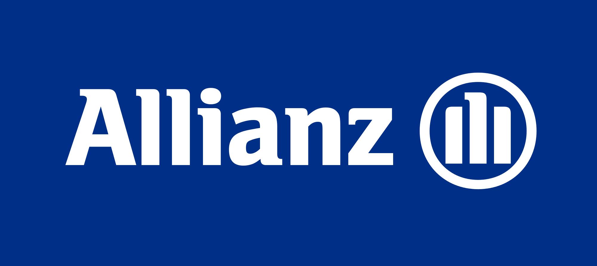 AZ_Allianz_logo