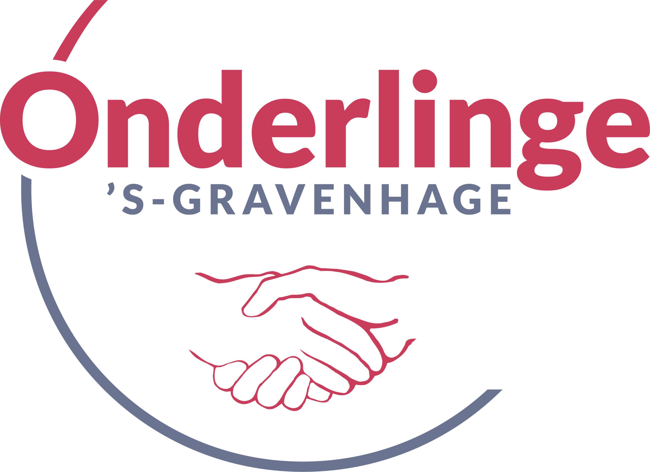 OG logo - RGB