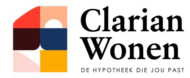 logo Clarian